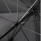 Parasol męski Fulton Huntsman-1 Black G813 (6F001)  1