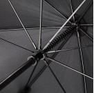 Parasol męski Fulton Huntsman-2 Blackwatch G817 (6F3353)  1