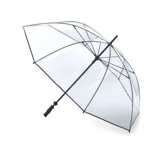 Parasol przeźroczysty Fulton Clearview S841 (6F004)