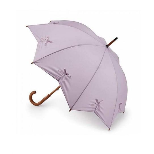 Parasolka damska Fulton Kensington-1 Pale Pink L776 (6S3211)