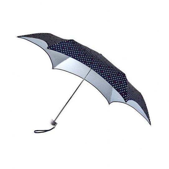 Parasolka damska Fulton Parasoleil Random Spot