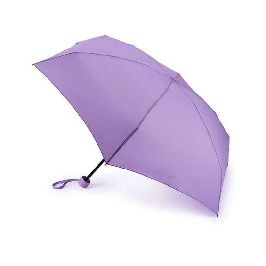 Parasolka damska Fulton Soho-1 Lilac L793 (6F061)