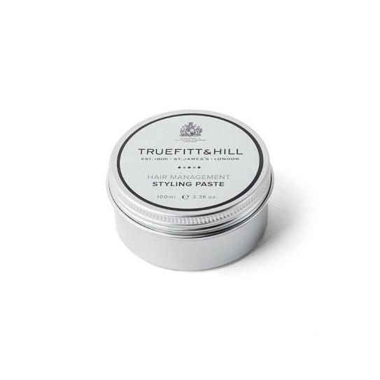 Pasta do stylizacji włosów Truefitt & Hill Styling Paste 100 ml