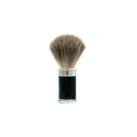 Pędzel do golenia Edwin Jagger 81Sb8611 włosie borsuka