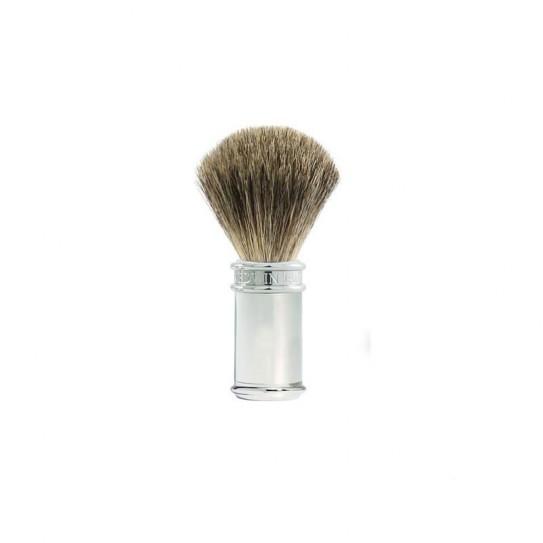 Pędzel do golenia Edwin Jagger 81Sb8911 włosie borsuka