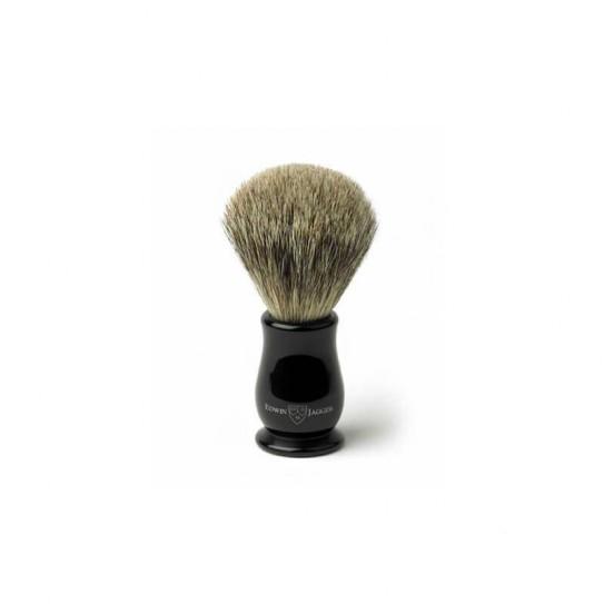 Pędzel do golenia Edwin Jagger Iecsbbb The Chatsworth Collection włosie borsuka