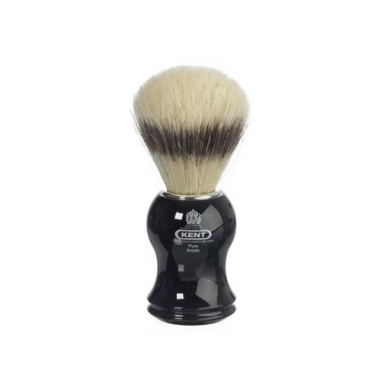 Pędzel do golenia Kent Vs60 dzik