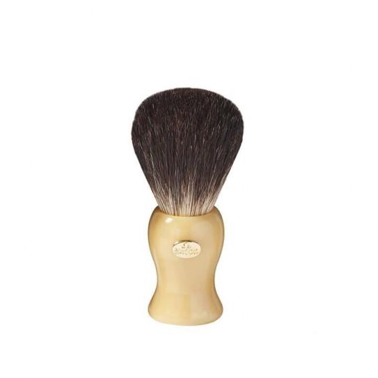 Pędzel do golenia Omega 6221 włosie borsuka
