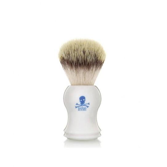 Pędzel do golenia The Bluebeards Revenge Vanguard Synthetic Brush