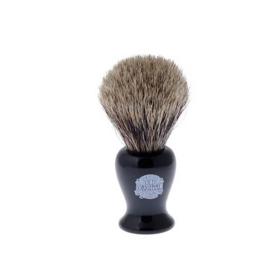 Pędzel do golenia Vulfix 660 P Pure Badger