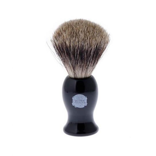 Pędzel do golenia Vulfix 660 Pl Pure Badger