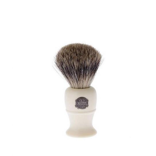 Pędzel do golenia Vulfix 850 P Pure Badger