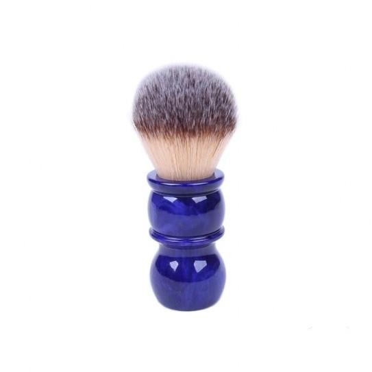 Pędzel do golenia Yaqi Brush Resin Handle R1736S1-24