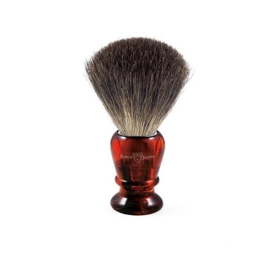 Pędzel do golenia Edwin Jagger 81P43
