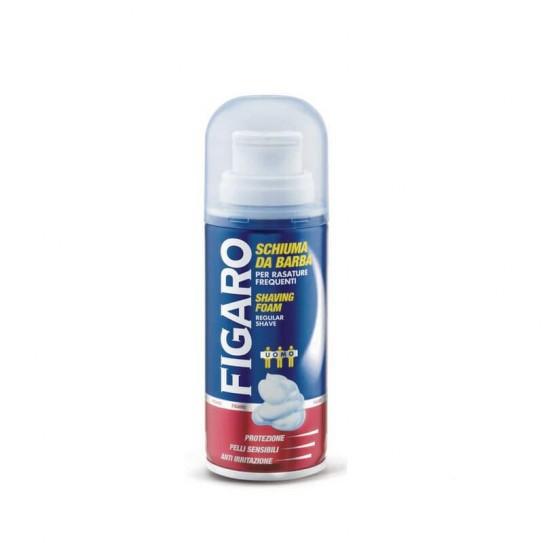 Pianka do golenia Figaro Mini 100 ml