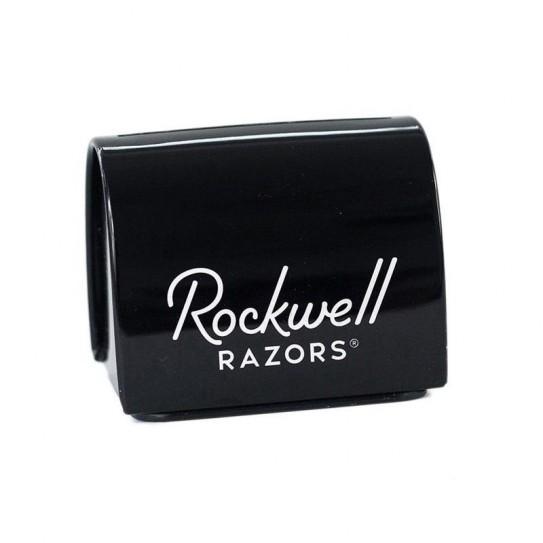 Pojemnik na zużyte żyletki Rockwell Blade Safe