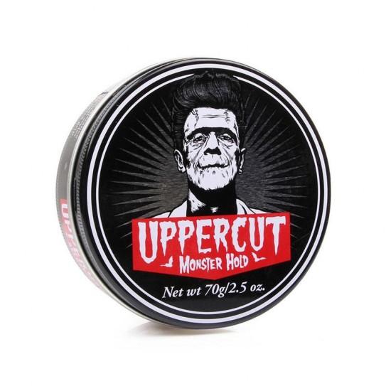 Pomada do włosów Uppercut Deluxe Monster Hold 70 g