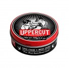 Pomada do włosów Uppercut Deluxe Pomade 100 ml 1