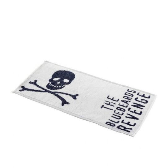 Ręcznik do golenia The Bluebeards Revenge Shaving Towel (50cm x 25cm)