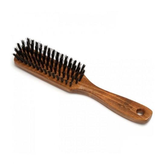 Szczotka do brody The Bluebeards Revenge Beard Brush