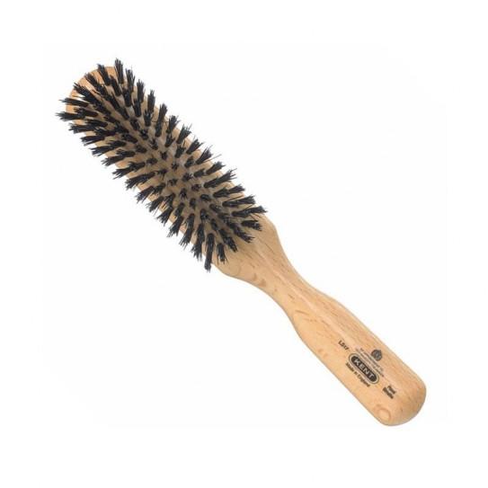 Szczotka do włosów dla kobiet Kent Ls17 (Do włosów normalnych)
