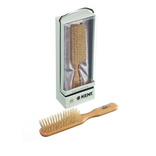 Szczotka do włosów dla kobiet Kent Ls1(Do włosów cienkich)
