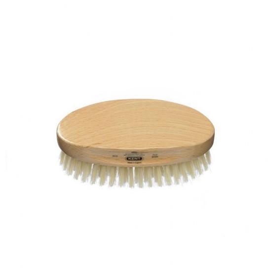 Szczotka do włosów dla mężczyzn Kent Mens Mg 3