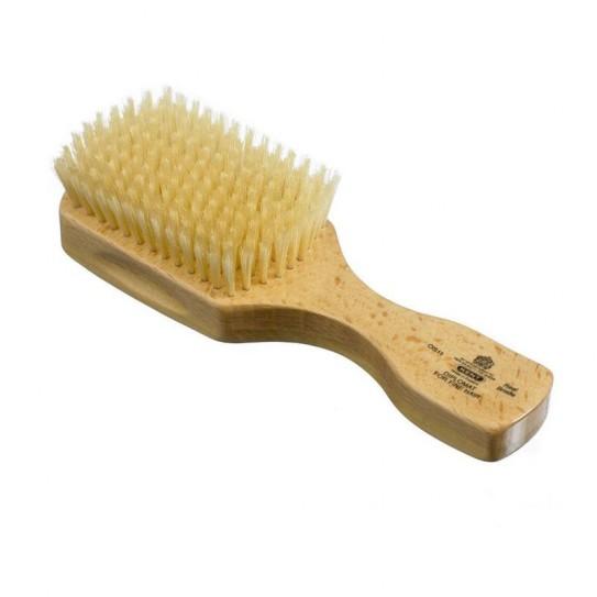Szczotka do włosów dla mężczyzn Kent Os11(Do włosów cienkich) Rozmiar L