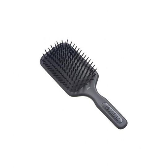 Szczotka do włosów Kent Ah6G