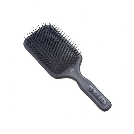 Szczotka do włosów Kent Ah7G