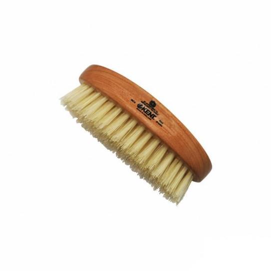 Szczotka do włosów Kent Mc 4