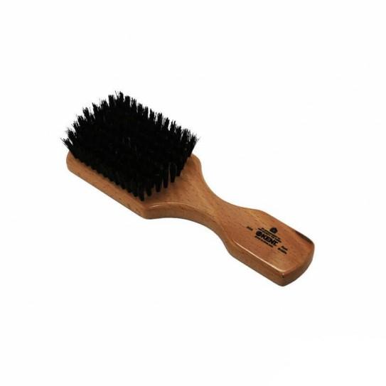 Szczotka do włosów Kent Mens Club Og 2