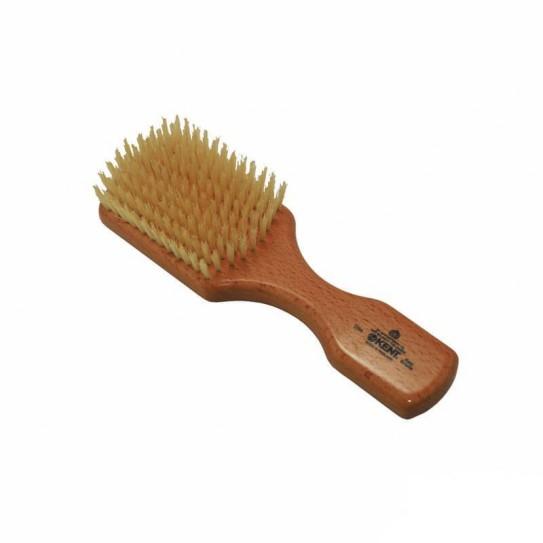 Szczotka do włosów Kent Mens Club Og 4