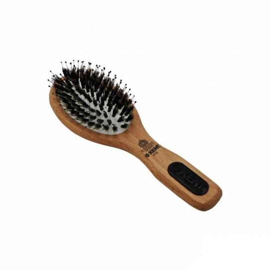 Szczotka do włosów Kent Pf02