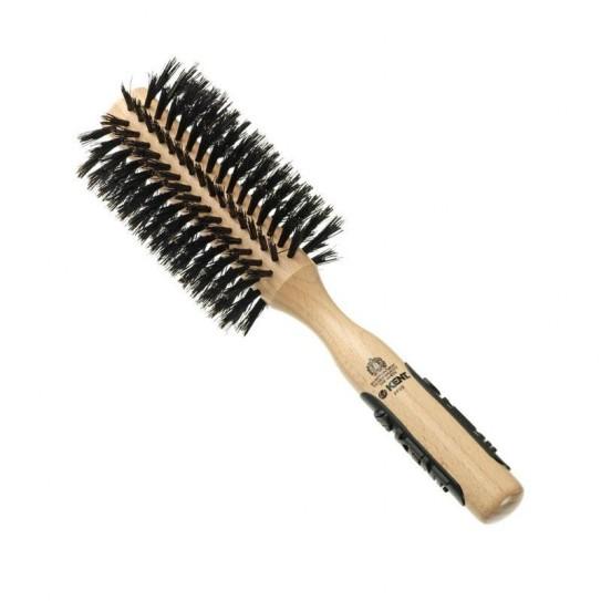 Szczotka do włosów Kent Pf03