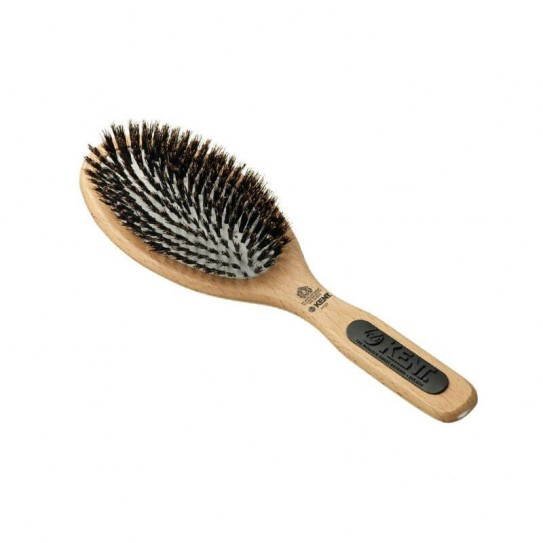Szczotka do włosów Kent Pf07