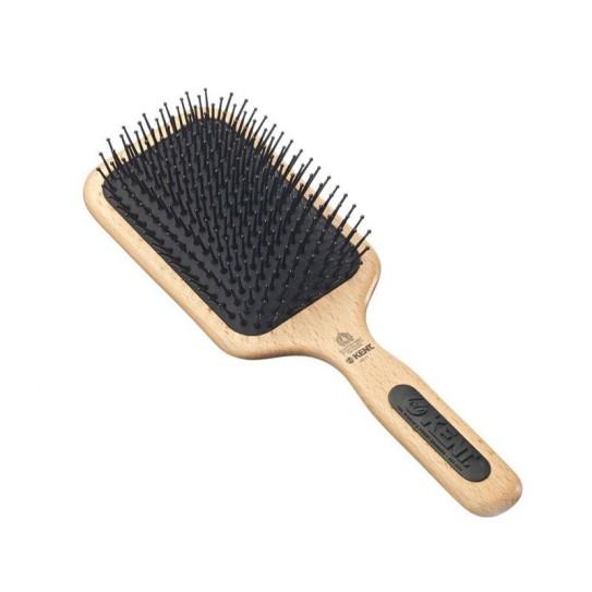 Szczotka do włosów Kent Pf17