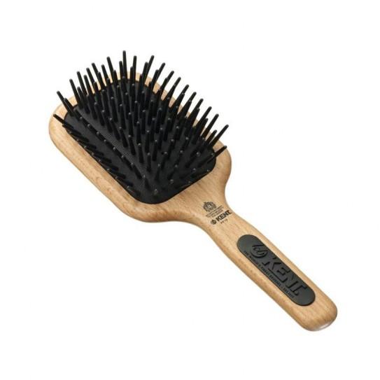 Szczotka do włosów Kent Pf19