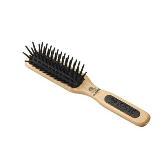 Szczotka do włosów Kent Pf20