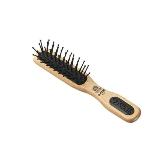 Szczotka do włosów Kent Pf21