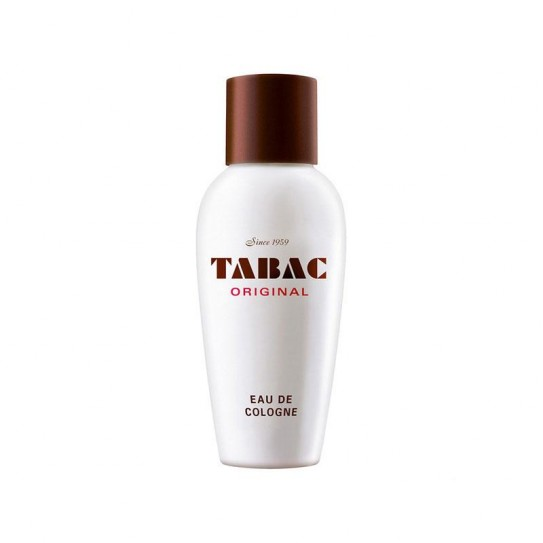 Woda kolońska Tabac Original Eau De Cologne Spray 100 ml