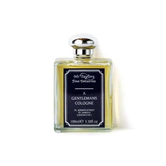 Woda kolońska Taylor Of Old Bond Street Mr Taylor's Cologne 100 ml