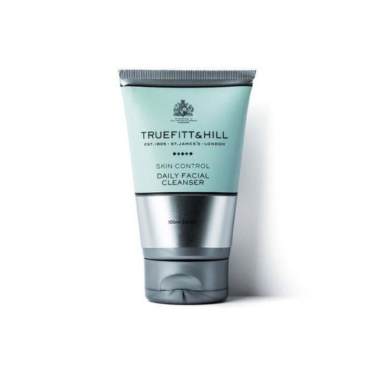 Żel do mycia twarzy Truefitt & Hill Facial Cleanser 100Ml