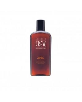 Żel pod prysznic American Crew Classic Body Wash 450Ml