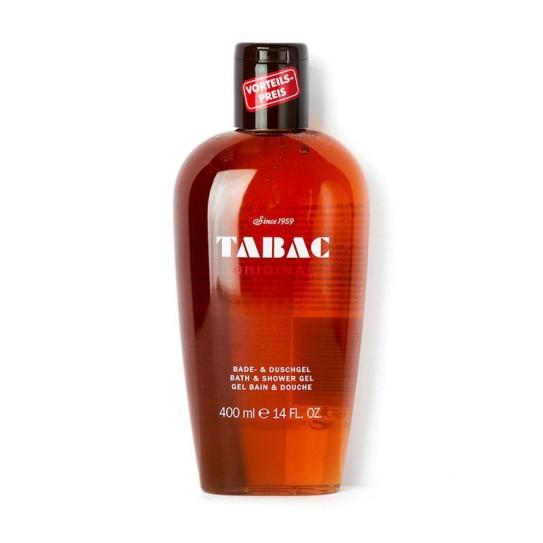 Żel pod prysznic Tabac Original 400Ml