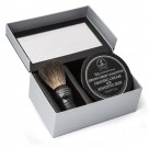 Zestaw do golenia na prezent Taylor of Old Bond Street Shaving Brush & Jermyn Street Collection Shaving Cream 150 g  1