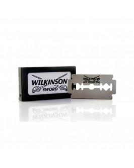 Żyletki Wilkinson Sword 5 szt.