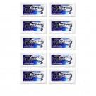 Żyletki Dorco Prime Platinum DE Razor Blades 100 szt. 2